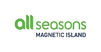 All                       Seasons Magnetic Island